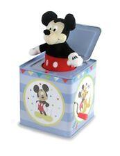 Mickey Mouse Jack Kids Preferred