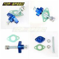 For Kawasaki Vn 750 Vulcan 86-06 TOP Timing Cam Chain Tensioner Manual Adjuster