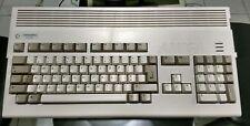 Amiga 1200 Great Condition 100s of Games, 4Gb CF