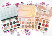 HOT All I see Is Magic+Golden State Of Mind +Dream St.  new eye shadow gift