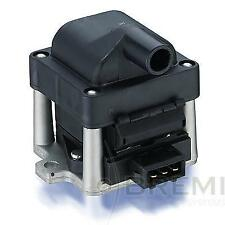 AUDI 100 80 A6 Cabriolet B4 Coupe B3 - BREMI Ignition Coil 12V 11893