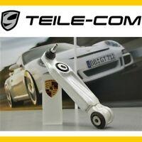 -40% NEU+ORIG.Porsche 911 997 GT2/GT3 2007-2009 Querlenker 2-tlg LINKS /Wishbone
