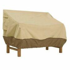 Cubierta para sofá