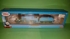 Hornby R9289 Thomas and Friends Edward Toy Locomotive