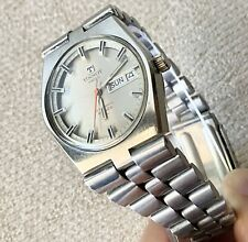 Tissot PR 526 GL - Men's WristWatch automatic No Reserve