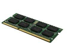 2gb ddr3 1333 MHz RAM per MEDION Akoya e1228 sodimm memoria NETBOOK n455