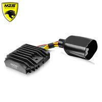MZS Voltage Rectifier Regulator For Honda CBR600F4i CBR900 CBR954 VTX1300 CB900