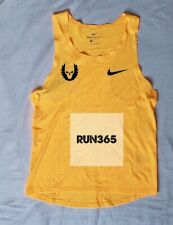 Nike Oregon Project Kit Size Small brand new Track and field 2019