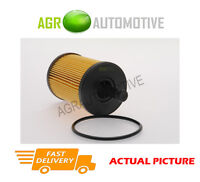 DIESEL OIL FILTER 48140008 FOR AUDI A6 2.0 140 BHP 2004-08