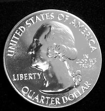 2017 25C Frederick Douglas NP 5 oz Silver America the Beautiful, scarce