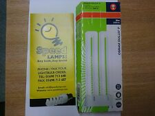 Osram Dulux F Energy Saver 36W / 840 4 pin 2G10 2800 Im Lynx F cool white