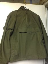Over head smock,Large