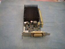 PNY TECHNOLOGIES GEFORCE 8400 GS 512MB DDR2 PCiE 2.0 LOW PROFILE VIDEO CARD >