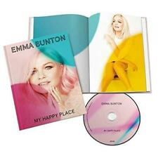 Emma Bunton (Spice Girls) - My Happy Place (Deluxe) (NEW CD)