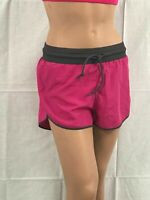 👟Women's Fabletics Athletic Shorts SIZE S