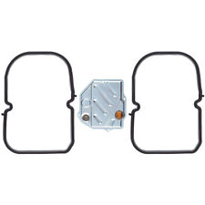 Auto Trans Filter Kit-722.3 ATP B-415