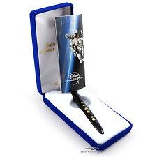 FISHER Space Pen 400SB 50th Anniversary Ballpoint Pen