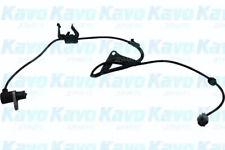 ABS Sensor KAVO PARTS BAS-9014
