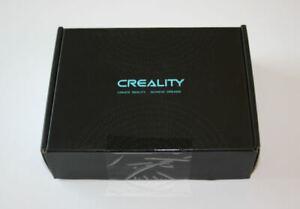 Creality Ender 5 Plus Control Board Version 2.2
