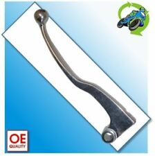 New Clutch Lever fits Yamaha YZF 600 R Thunder Cat (UK) 1996 to 2002