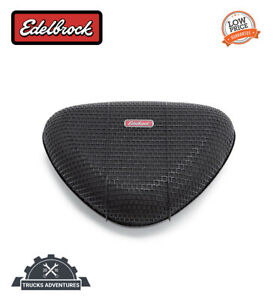 Edelbrock 10023 Pro-Flo 1000 Series Re-Usable Air Cleaner