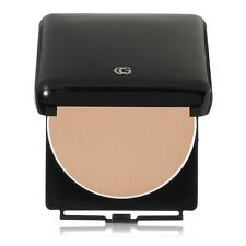 CoverGirl Simply Powder Foundation, Buff Beige [525] 0.41 oz