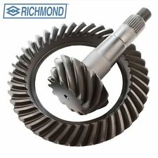 Richmond Gear 49-0094-1 Street Gear Differential Ring and Pinion