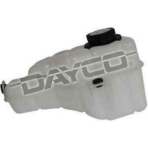 Dayco Radiator Expansion Tank DET0021