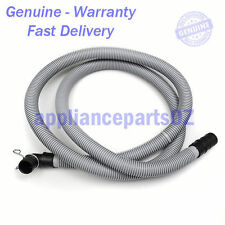 Samsung Washing Machine Drain Hose-Part DC97-00139Y