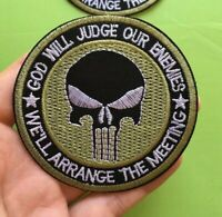 """Iron On Patch Lawyer Legal Joke Humor Cute Gift Queen Law Diva 3/"""" Circle Sew"""