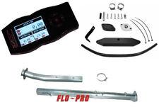 Ford Powerstroke 6.7 2011-2014 EGR DPF Delete Kit X4 7015 Race Tuner Programmer