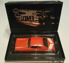 1970 Yenko Duece Nova LT1 350 GMP 1 of 1,500 Part #8422  1:43 scale