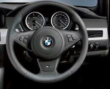 Original BMW E60 E61 E63 E64 M Dekorspange With Screws 32347841044