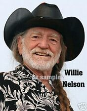WILLIE NELSON - *MAGNET*  free ship on more