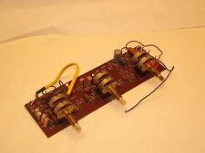Marantz 2245 2270 Original Control Board Part # YD-2915004-0