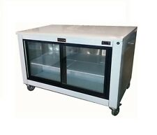 Door Cooler Coolers Amp Refrigerators Refrigeration Amp Ice