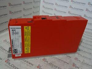 SEW MC07B0022-5A3-4-00FIO11B