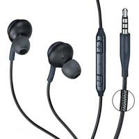 For Samsung Galaxy S8/S8+AKG Earbuds Earphones Headphone Stereo In-Ear Headset