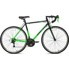 Comfort Bikes For Men Giant Road Adult Boys Bicycle 21 Speed Aluminium Frame New