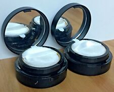 Elizabeth Arden Pure Finish Mineral Powder Foundation #09 SPF 20 PA++ Lot of 2!