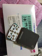 DISPLAY LCD SCHERMO SAMSUNG SGH E251 E 251 ORIGINALE Da Assistenza Display E251