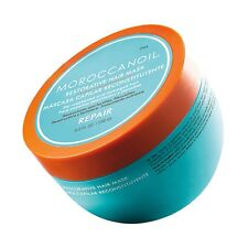 MOROCCAN OIL RESTORATIVE HAIR MASK 250 ML