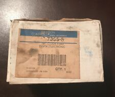 JOHNSON CONTROLS C-7355-1 120VAC TIME SWITCH NEW IN BOX