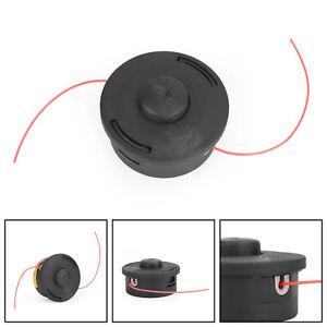 New Replacement Trimmer Head Fit for STIHL 25-2 FS44 FS55 FS80 FS83 FS85 FS90 CY