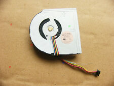 NEW! IBM Lenovo ThinkPad T430 Cooling Fan M-234C FRU: 04W3269 04X3787 04X3788