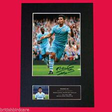 Premiership Players/ Clubs A Pre-Printed Football Autographs