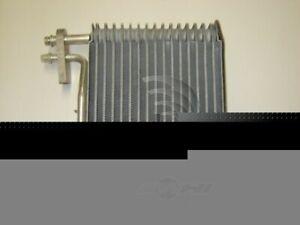 New Evaporator Global Parts Distributors 4711414