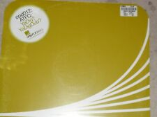 """Ya Dig? ATFC onephatdeeva OPD012 12"""" Vinyl Single 2003 Ya Dig Dub?"""