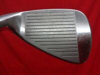 CLEVELAND 588 TT 9 Iron RH Right Handed Traction 85 Regular Flex Steel Shaft