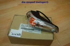Suzuki gsr600 35604-44g00 Clignotant turn signal original neuf nos xx756